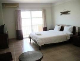 50 Rooms Residence Hotel Naklua (20).JPE