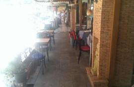 32 Room Hotel Bar Restaurant (19).jpg