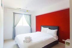 28 Room Hotel (40).jpg