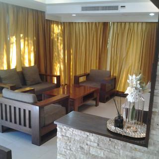 12.95m THB 3 Bedroom Pool Villa North Pattaya (20).jpg