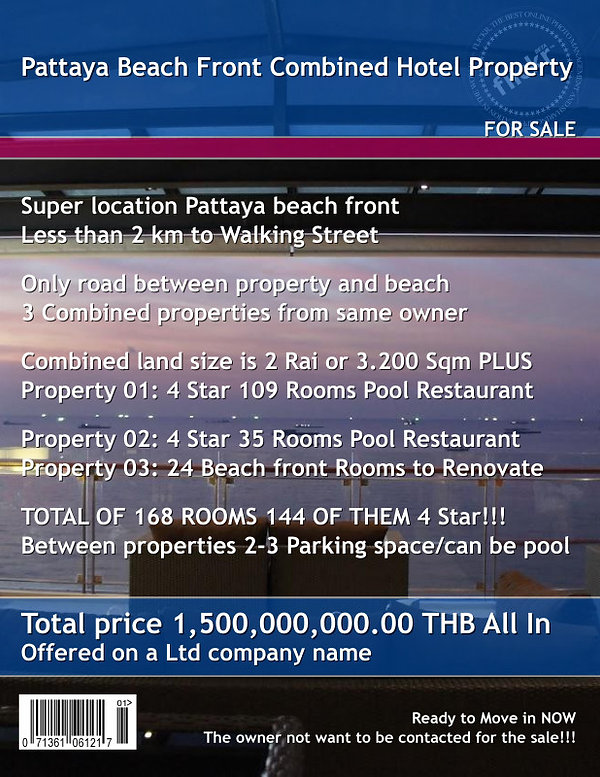 Beach front Pattaya.jpg