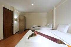 Guesthouse Center Pattaya (34).jpg