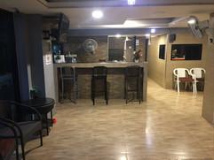 Pattaya City Modern 16 Room HotelRestaurant (17).jpg