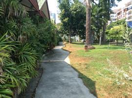 Resort Pattaya (52).jpg