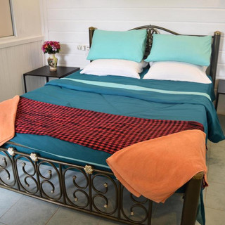 10 Room Pool Villa Na Jomtien (16).jpg