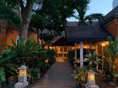31.5m THB 5 Bedroom Resort Style Villa (13).jpg