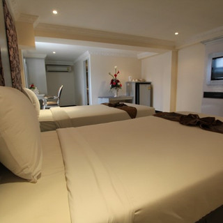 Luxurious Hotel Building for Sale   (12)