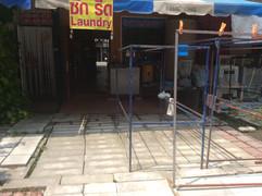 Shop House Jomtien (1).jpg