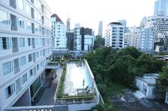 Hotel for sale in Bangkok (30).jpg