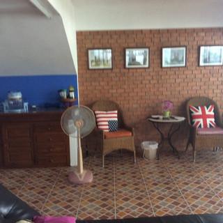 North Pattaya 6 Bedroom Mansion (20).jpg