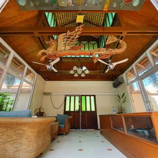 19 Room Resort (10).jpg