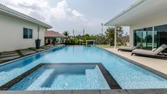 Mabprachan Pool Villa on 1 Rai (10).JPG