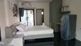 91 Rooms Hotel South Pattaya (10).jpg
