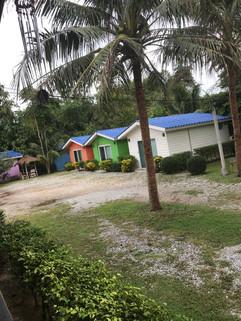 Resort Lake Mabprachan (7).jpg