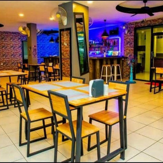 Pattaya Restaurant for Rent Super Condition (2).jpeg