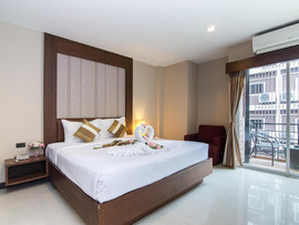 47 Rooms Hotel City Center SaleRent (7).