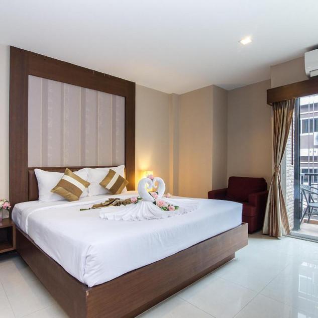 47 Rooms Hotel City Center SaleRent (7).