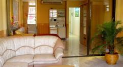 Apartment business_03.jpg