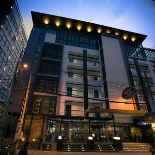 109 Rooms Hotel Beach Front (6).jpg