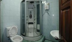 70 Rooms Hotel Rental (14).jpg