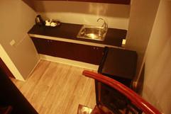 70 Room Resort Hotel (31).jpg