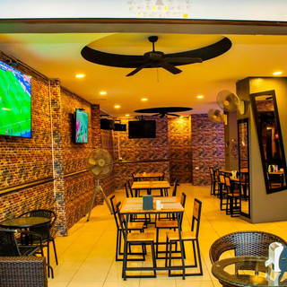 Pattaya Restaurant for Rent Super Condition (7).jpeg
