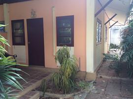 Resort Pattaya (43).jpg