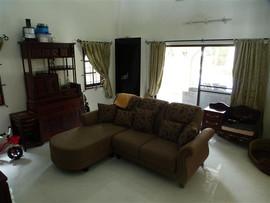 Bang Saray Superb Large Pool Villa  (51)