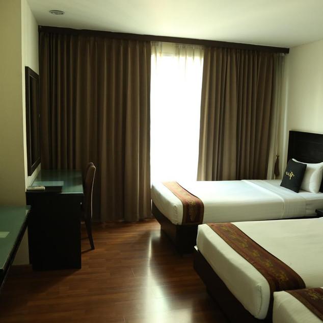 Hotel for sale in Bangkok (25).jpg