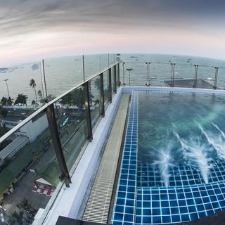 109 Rooms Hotel Beach Front (34).jpg