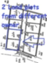 ff - Copy (5).jpg