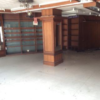 Shop Rental (15).jpg