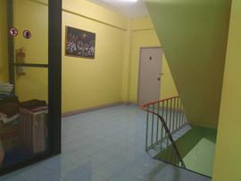 Bhua Kao 10 Rooms Guesthouse Bar  (20).j