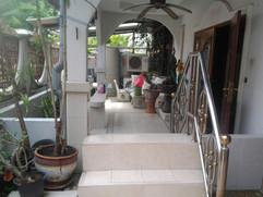 House soi VC area (3).jpg