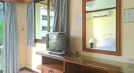 100 Rooms Jomtien (25).jpg