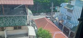 Building Klang (17).jpg