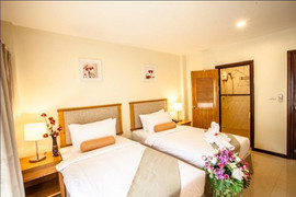 Pattaya Center 24 Rooms Hotel  (3).jfif