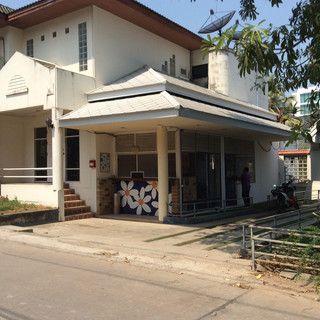 Resort Pattaya (5).jpg