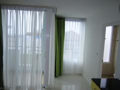 Jomtien 12 to 17 Rooms (23).JPG