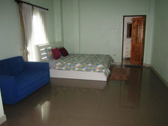4Bedroom Pool House 172A (17).JPG