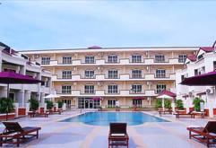 Hotel for rent North Pattaya (10).jpg