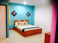 Thepprasit Road 228 Rooms (14).jpg