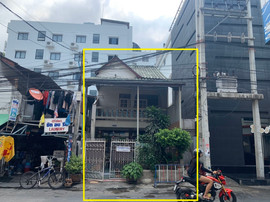 Small Building near Pattaya Beach  (21).