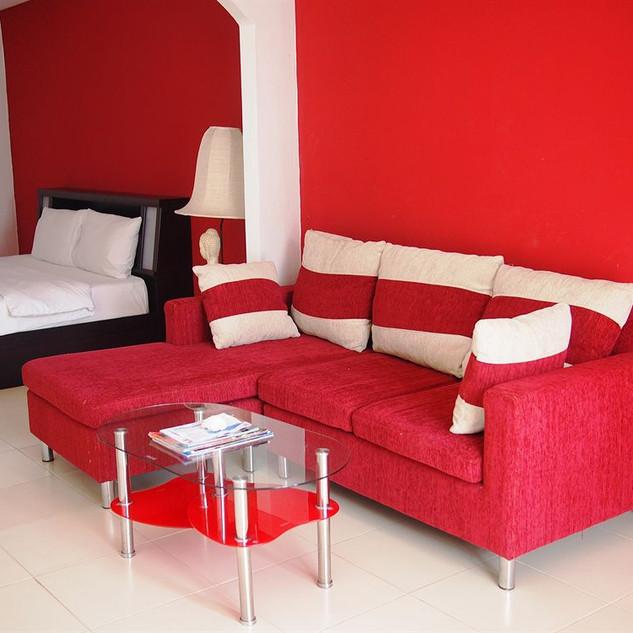Hotel for sale Pratumnak (29).jpg
