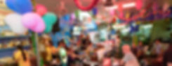 Double Bar Take Over Pattaya (26).jpg
