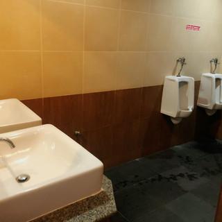 Pattaya city 35 Rooms Hotel + restaurant