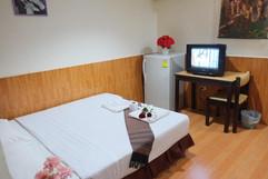 Guesthouse Center Pattaya (3).jpg