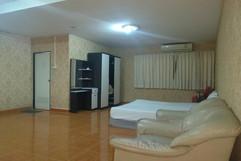 15 Rooms plus club (9).jpg