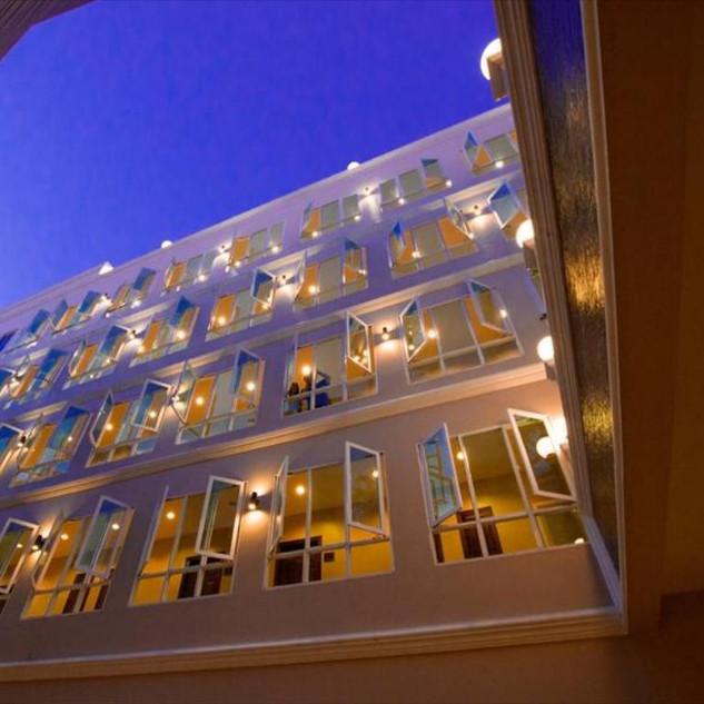 Jomtien 26 rooms Boutiqeu Resort (42).jp