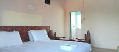 50 Rooms Resort (116).jpg